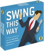 Swing This Way - V/A