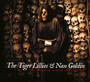 The Ballad Of Sexual Dependency - The Tiger Lillies