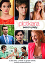 Plotkara, Sezon 5 - Movie / Film