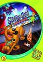Scooby-Doo! Upiór W Operze - Scooby Doo!