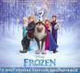 Frozen..  OST - V/A