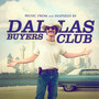 Dallas Buyers Club  OST - My Morning Jacket