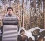 Sezon - Jakub Pawlak