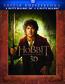 Hobbit: Niezwykła Podróż - Movie / Film