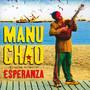 Proxima Estacion Esperanza - Manu Chao