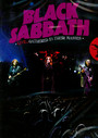 Gathered In Their Masses - Live - Black Sabbath