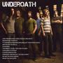Icon - Underoath
