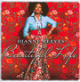 A Beautiful Life - Dianne Reeves