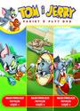 Tom I Jerry, Najsłynniejsze Potyczki - Movie / Film