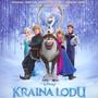 Kraina Lodu  OST - Walt    Disney