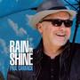 Rain Or Shine - Paul Carrack