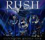 Clockwork Angels Tour - Rush