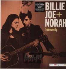 Foreverly - Billy Joe Armstrong  / Norah Jones
