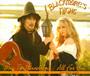 Way To Mandalay - Blackmore