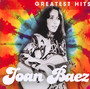 Greatest Hits - Joan Baez