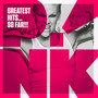Greatest Hits...So Far - Pink