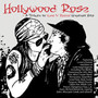 Hollywood Rose: Tribute To Guns n' Roses Greatest Hits - Tribute to Guns n' Roses