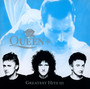 Greatest Hits III - Queen