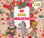 Do Ucha Malucha - Do Ucha Malucha