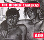 Age - Hidden Cameras