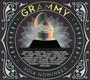 2014 Grammy Nominees - Grammy