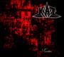 Rarities - Kat
