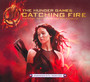 The Hunger Games: Catching Fire  OST - V/A