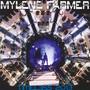 Timeless 2013 - Mylene Farmer