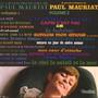 Le Grand Orchestre De Paul Mauriat - Volumes 1 - Paul Mauriat