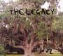Legacy - Jo Sonnier -El