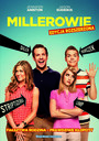 Millerowie - Movie / Film