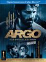Operacja Argo - Movie / Film