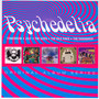 Original Album Series - Psychedelia