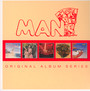 Original Album Series - Man