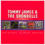 Original Album Series - Tommy James  & Shondells