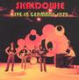 Live In Germany 1972 - Skaldowie