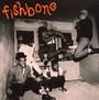 Fishbone - Fishbone