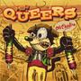 Ole Maestro - Queers