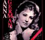Powracające Słowa vol 1 - Anna German