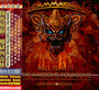Hell Yeah!!! - The Awesome Foursome - Gamma Ray