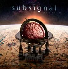Paraiso - Subsignal