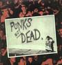 Punks Not Dead - The Exploited