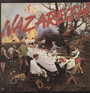 Malice In Wonderland - Nazareth