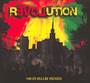 Revolution - Maleo / Reggae Rockers