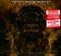 Retribution - Ektomorf