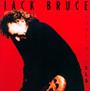 Somethin Else - Jack Bruce