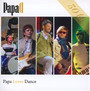 Papa D: Papa Love Dance - Papa Dance