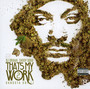 That's My Work 2 - Snoop Dogg