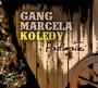 Kolędy I Pastorałki - Gang Marcela