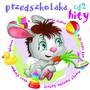 Przedszkolaka Hity 2 - Przedszkolaka Hity